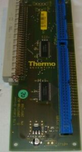 Thermo Lp Ltq Cable Driver Gem P n 2097780