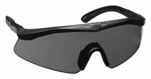 Revision Military Anti fog Scratch resistant Safety Glasses Assorted Lens