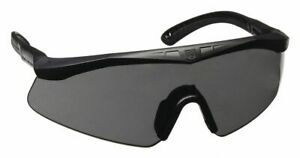 Revision Military Anti fog Scratch resistant Military Safety Glasses Assorted