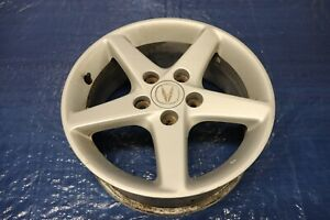 2002 04 Acura Rsx Type s K20a2 2 0l Oem Wheel 16x6 5 45 Offset 4 4 4433