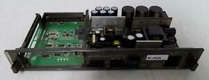 Fanuc Power Supply Module A16b 2203 0370 07c