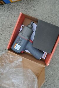 Ingersoll Rand 2235ptimax 1 2 Drive Impact Wrench