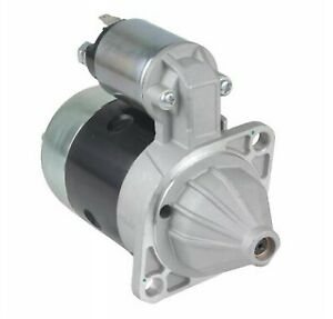 150002301 220005000 220049814 New Starter For Yale 3046665 For Hyster