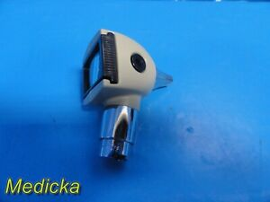 Welch Allyn 240 Otoscope Head 20073