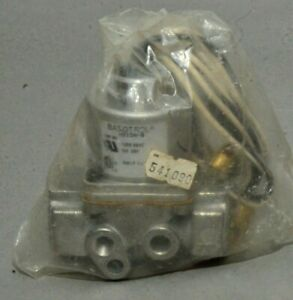 Middleby Marshall Ps360 28091 0017 Oven Solenoid Valve Commercial Restaurant A