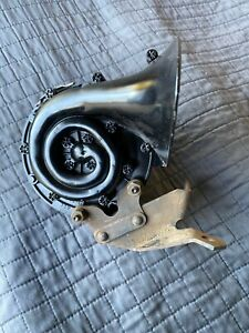 1955 1956 1957 Horn Chevy Truck Parts