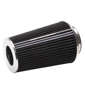 Edelbrock 43690 Pro flo Air Filter