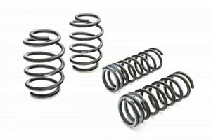 Eibach Pro kit Lowering Springs Kit For 2019 2020 Hyundai Veloster N
