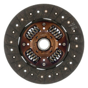 Clutch Pressure Plate And Disc Set Turbo Exedy Tyd112u