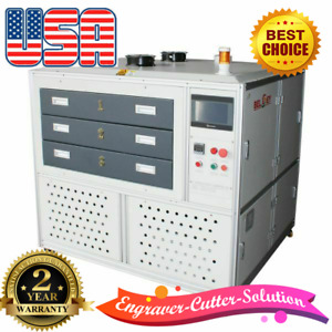 Us 3 layer Drawer Ir Heater Oven Dryer Screen Printing Direct To Garment Dryer