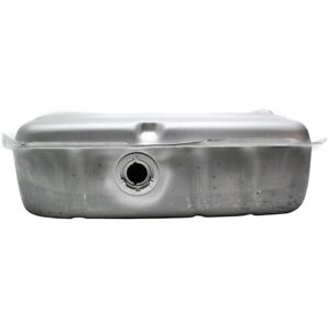 Fuel Tank Gas For Dodge Dart Plymouth Barracuda Valiant 1968 1970