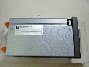 u2 2 1 Thermo Electric Swt 40006 p3 ou Module