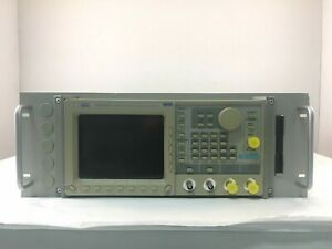 Tektronix Awg2021 Arbitrary Waveform Generator 250ms s 90 Day Warranty