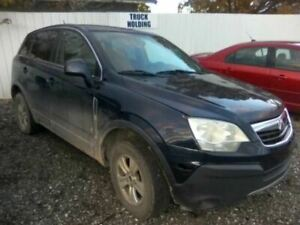 Grille Lower Fits 08 10 Vue 182851