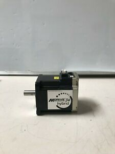 Ims Mdrive 34 Stepper Motor Driver Plus Motion Control