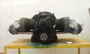 Remanufactured Vw 2335 Cc Long Block For Vw Bug Bus Thing And Ghia