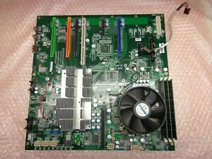 Philips Ultrasound Ie33 G 1 Circuit Board Pod bb06 Rev A1 2011