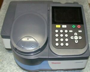 Thermo Spectronic Genesys 30 Spectrophotometer