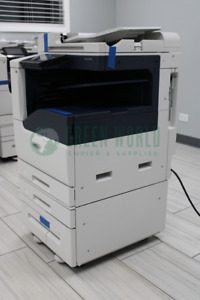 Refurbished Xerox Versalink B7035 B w Multifunction Under 75k