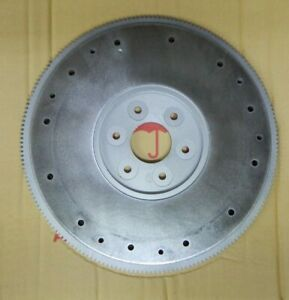 Original 1968 1969 Ford Mustang Torino Fairlane 428cj Flywheel C8oz 6375 A