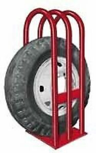 Branick 3 Bar Tire Inflation Cage 2230