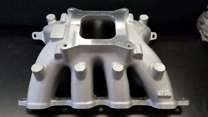 Ford Fr9 Intake Manifold Victor 2824 New T A Legal Free Shipping