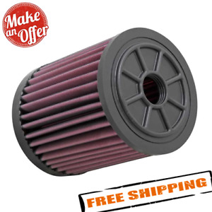 K n E 1983 Replacement Air Filter For 2010 2018 Audi A6 A7 Quattro S6