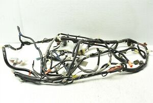 2000 2009 Honda S2000 S2k Under Dash Wiring Harness 32108 s2a a622 Oem 00 09