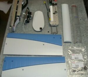 Thermo Scientific Complete Tower Assembly For Trace 1300 Series Gc P n 25117566