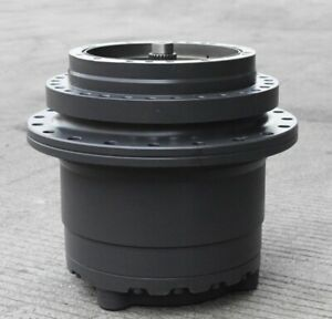 New Travel Gearbox For New Holland Excavator E215b