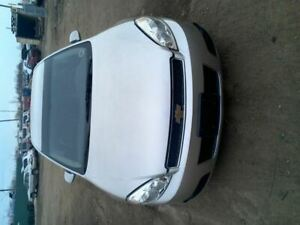 Console Front Floor Without Police Package Fits 06 Impala 450651