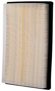 Air Filter Fits 2012 2018 Toyota Avalon Camry Rav4 Parts Plus Filters By Premiu