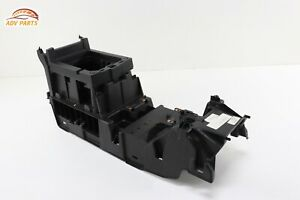Ford Expedition Center Console Body Frame Support Bracket Oem 2009 2014