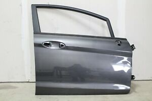 2011 2019 Ford Fiesta Front Right Passenger Door Shell Oem