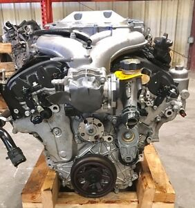 Chevrolet Camaro Cadillac Cts Sts 3 6l Engine 88k Miles 2008 2009 2010 2011