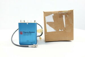 Thermo Electric 4985 Power Supply Module