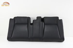 Honda Pilot Rear 3rd Row Seat Lower Cushion Bottom Oem 2016 2018