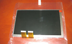 Innolux 7 0 Tft Lcd Display At070tn84 V 1 800x480 New With Plastic Wrap