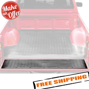 Trailfx U Nyracord Tailgate Mat For 2002 2020 Dodge Ram 1500 2500 3500