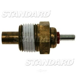 Standard Motor Products Ts 374 Temperature Sending Unit