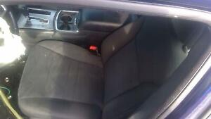 11 12 13 14 Dodge Charger Front Seat