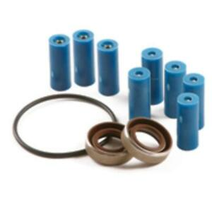 3430 0381 Hypro Roller Pump Repair Kit 7560
