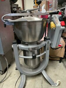 Hobart Hcm 300 Vertical Chopper mixer