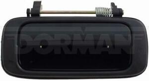 Outside Door Handle For 1995 1997 Toyota Land Cruiser 83668 Ac