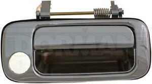 Outside Door Handle For 1995 1997 Toyota Land Cruiser 83964 Ab