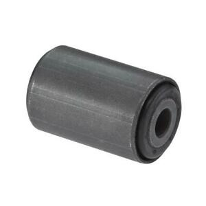 Leaf Spring Shackle Bushing Fits Jeep cherokee 1984 2001 comanche 1986 1992 w