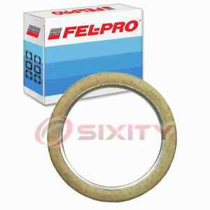 Fel Pro Exhaust Pipe Flange Gasket For 1981 1995 Toyota Pickup Felpro Lt