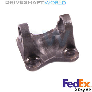 Flange Yoke 1310 Series 4x 481 Holes On 3 750bc 2 2 1949 2 2 1169