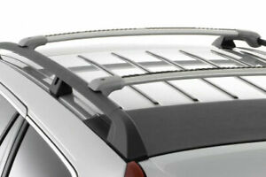 Genuine Volvo Load Carrier Wing Profile For Rails 31454713