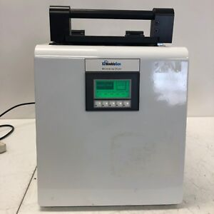 Roche Nimblegen Microarray Dryer 05223636001 Tested And Working